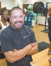 cardio strength training dos remedios pdf